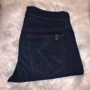 Joe's Jeans Brixton Emerson W33 Jeans